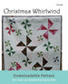Christmas Whirlwind Download