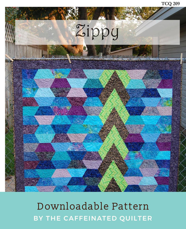 Zippy Download