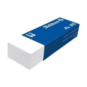 Pelikan Eraser ( Pack of 10 )