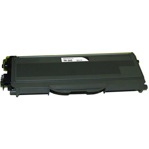 Samsung Compatible ML 2250 Black Toner