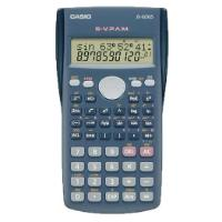 Casio Calculator FX-82MS