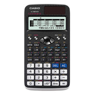 Casio Calculator FX-991EX