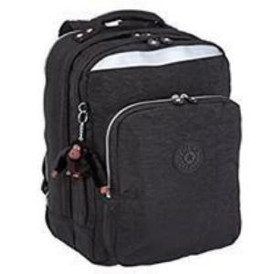 Kipling Backpack College Multiple Colors