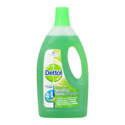 Dettol Multi Action Cleaner