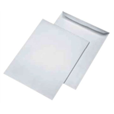 Envelope White Multiple Sizes