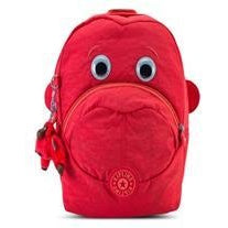 Kipling Lunch Bag Fast Multiple Colors