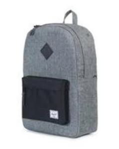 Hershel Heritage Backpack