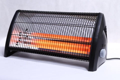 Heater for Office