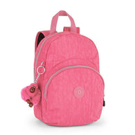 Kipling Lunch Bag Jaque Multiple Colors