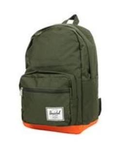 Hershel Pop Quiz Backpack