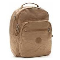 Kipling Backpack Seoul Multiple Colors