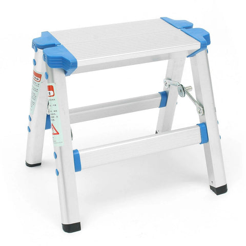 Ladder Multi One layer