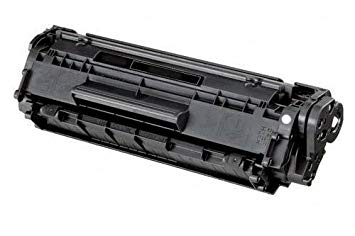 Canon Compatible  045C Laser Toner Cartridge Yellow