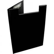 Clip Board Mulitple Sizes