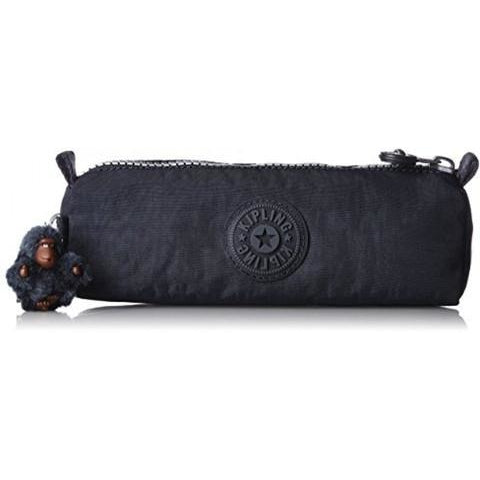 Kipling Pencil Case Freedom Multiple Colors