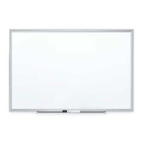 KALBOARD Board White