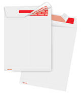 Security Envelopes A5