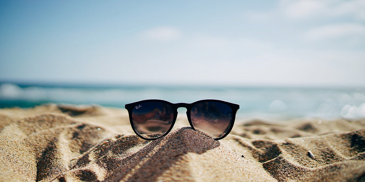 Stay Sun Savvy: Protect Yourself from Head to Toe this Summer