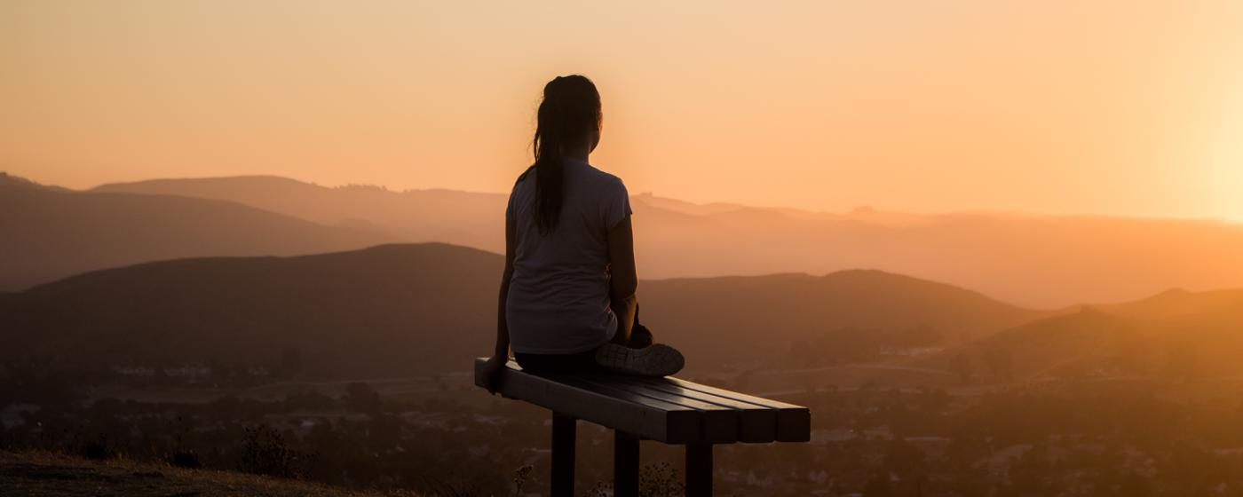 Why Anyone Can Meditate and How It Will Change Your Life