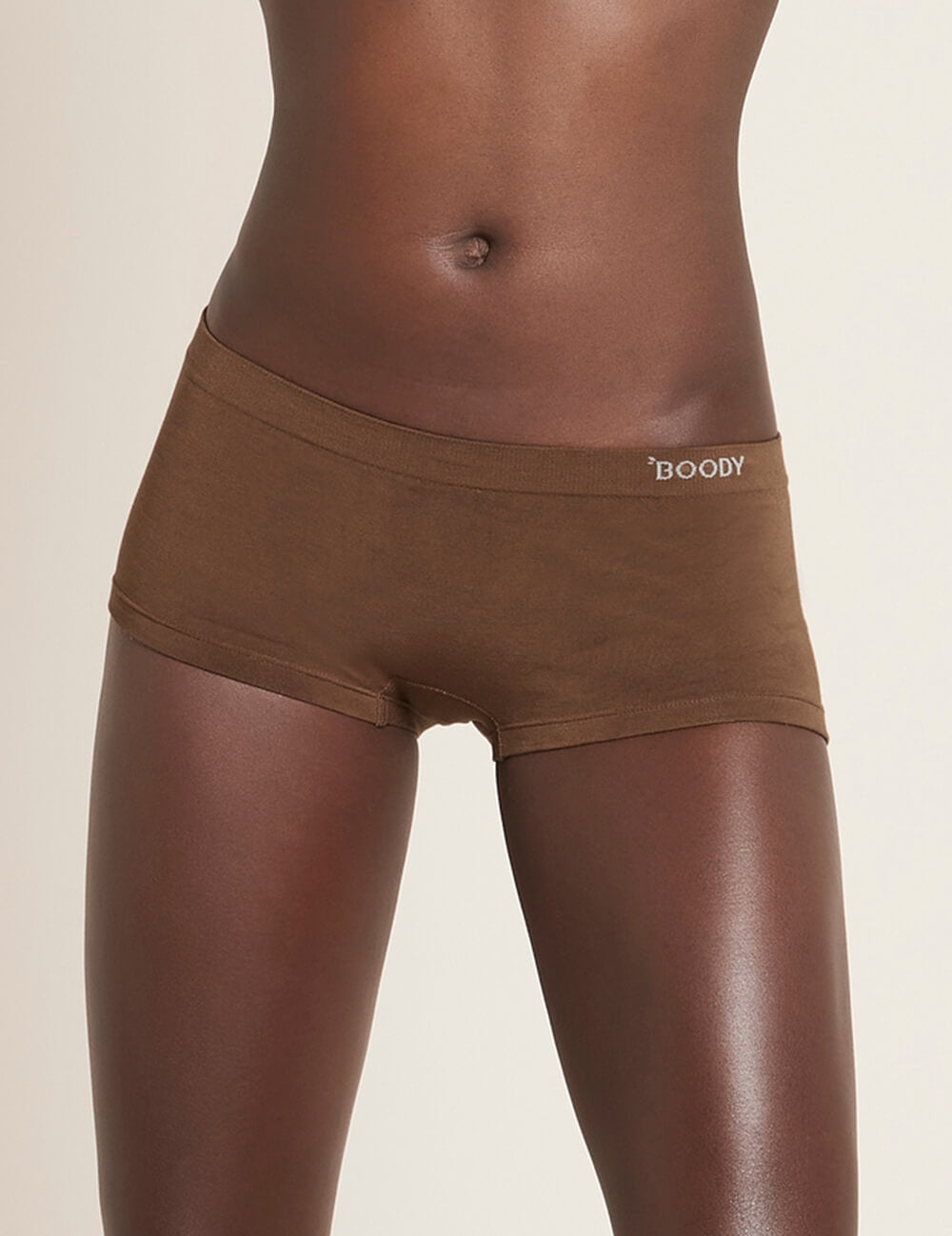 Boyleg Brief
