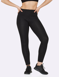 Active Mid-Rise Full Leggings 2.0