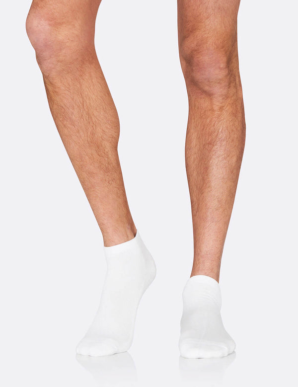 Men's Sports Ankle Sock