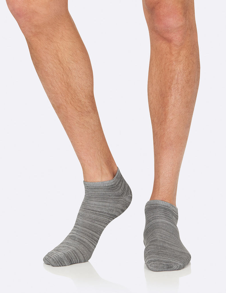 buying cheap fashion styles order online Men's Low Cut Sneaker Sock