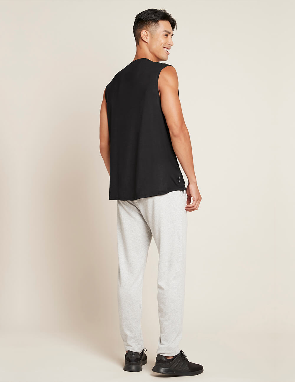 Men's Active Muscle Tee