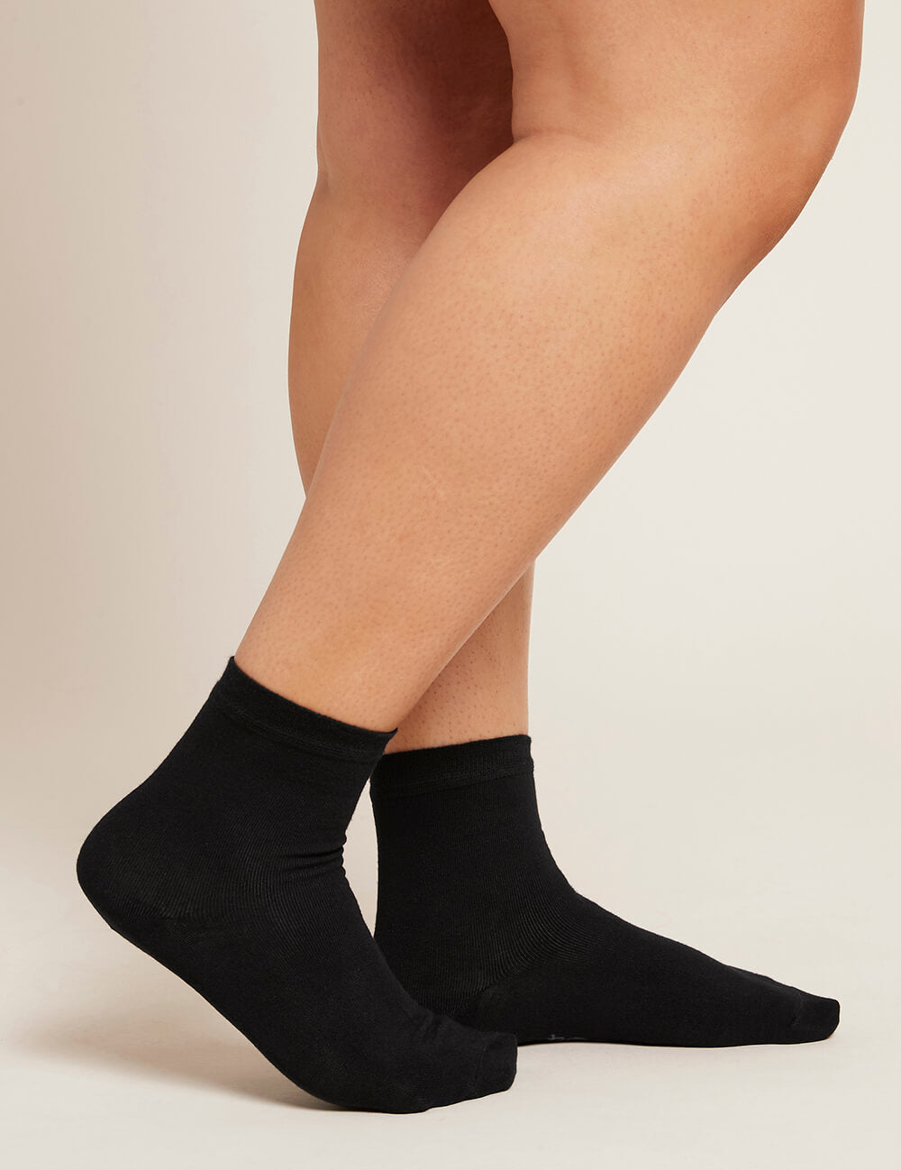 Women's Everyday Ankle Sock