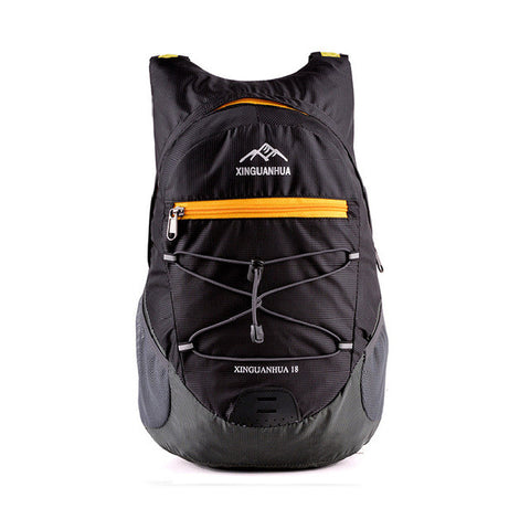Ultralight Day Backpack