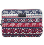 Sleeve Case For Laptop, iPad, and MacBook Air