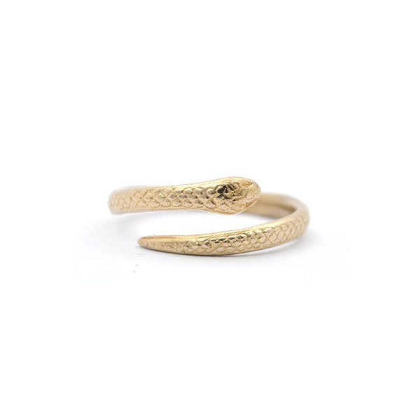 snake-wrap-ring-bronze