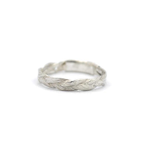 braid-ring-silver