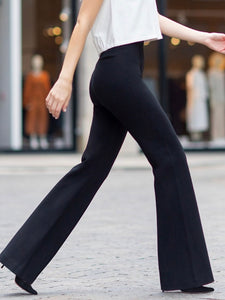 Spanx Perfect Flair Pants