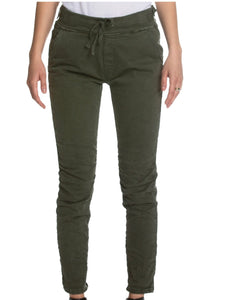 Stacy Cargo Pants