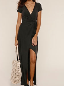 Heartloom Colton Maxi Dress