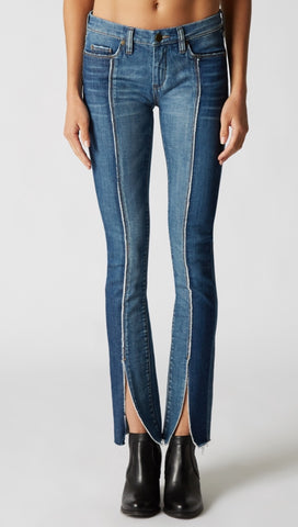 Mixed Match Jeans