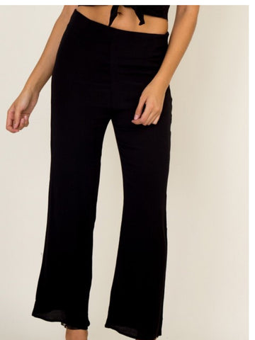 Riley Highrise Pants