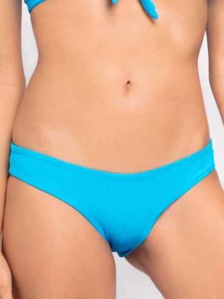 L Space Sandy Classic Bottom