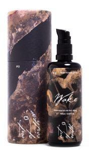 Out of Earth Wake Body Repair Lotion