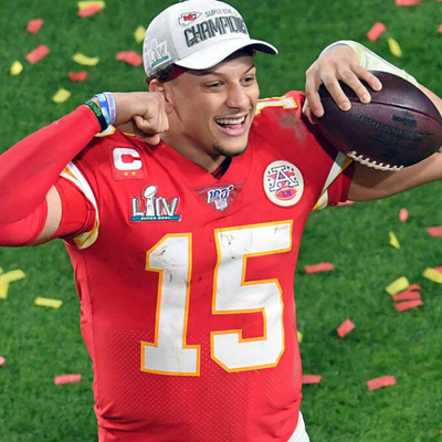 Super Bowl 2020 Recap: Chiefs Win Against 49ers