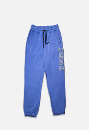 Tango Hotel Blank Canvas Athletics Collection Embroidered Sweatpant