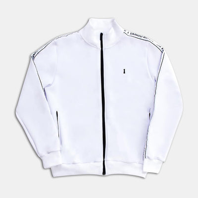 Tango Athletics Track Jacket