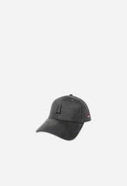 All Access Hat