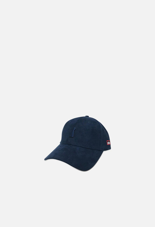 All Access Dad Hat