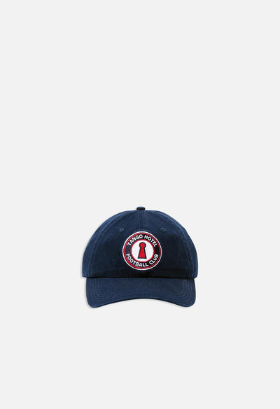 Tango Hotel Football Club Dad Hat