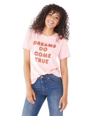 Dreams Come True Tee