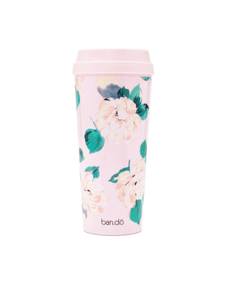 Hot Stuff Thermal Mug - Lady Of Leisure