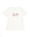 Whatever I Want Now Tee