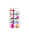 Confetti Bomb iPhone Case - Block Party (7/8)